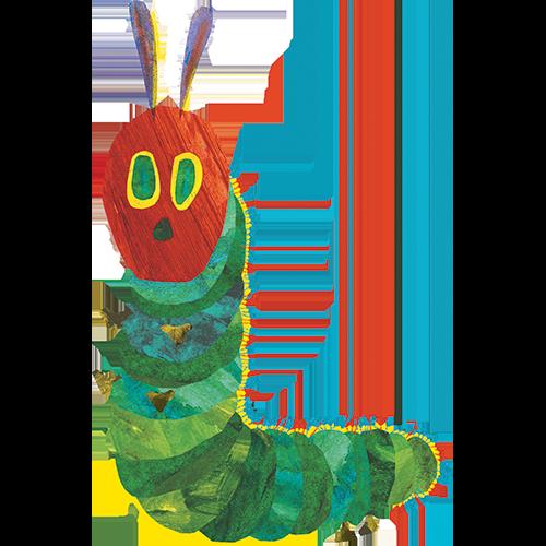 Afbeeldingsresultaat voor little caterpillar