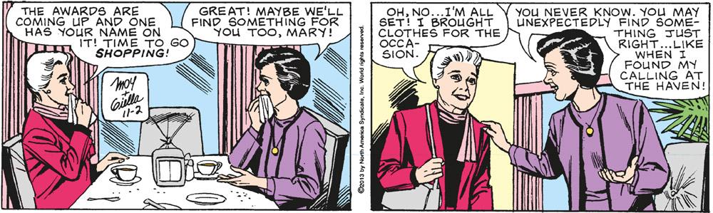 Mary20131102.jpg