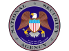 the-american-collection-gallery-nsa.png