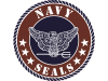 the-american-collection-gallery-seals.png